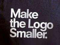 Inspirational Graphic Designs, Printing and Illustrations. www.getkdm.com