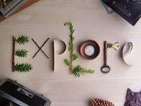 inspiring designs