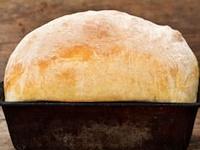 Bread & Biscuit Etc. Recipes
