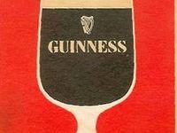 Guinness love on Pinterest | Guinness, Brownies and Irish Cream