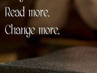 Reading/Writing/Bible Study