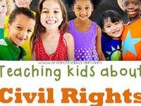 About civil rights leaders on pinterest nu est jr claudette colvin