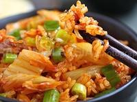rice.quinoa