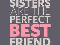 My sis and me!