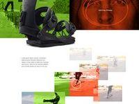 Design // Sports