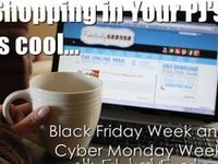 Not only can you find a sneak peek on the black friday ads. You will also get ratings of the deals. So you know if you are really getting a good deal or not. To top it all off, if there is a coupon for it we will show you where to find it.