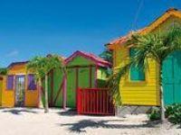 Caribbean Style and Decor