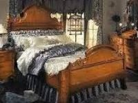 59 Best Furniture I Sell Images On Pinterest Victorian