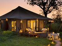 South Africa - Honeymoon - Travel / South Africa Honeymoon Travel Ideas