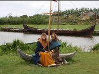 viikinki