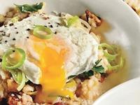 Food - Savoury on Pinterest | Bacon, Tomato Chutney and Leek Quiche