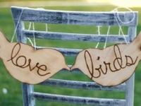 2013 Wedding Trends