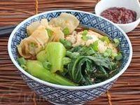 ... Noodle Soups on Pinterest | Udon Noodle Soup, Pho and Chicken Noodle