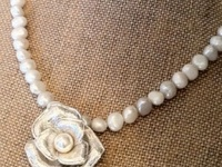 Hand Crafted Accesories / Jewelry