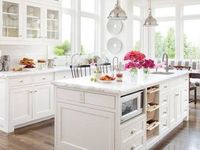 Home Ideas and Design