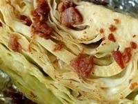 Soup / Salad / Sandwiches