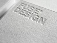 Illustration, Graphics, Typography