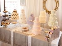 Cake Decorating Solutions Northmead Trading Hours : 17 Best images about Cake display ideas on Pinterest ...
