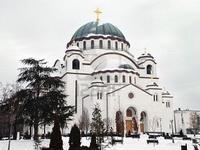 Srbija <3