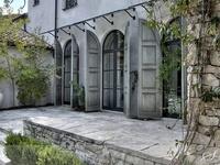 House Home Exteriors
