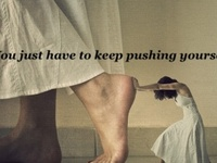 Fitness/Motivation/Health!