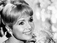 Favorite Actress - Debbie Reynolds