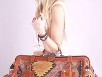 purses, totes, bags 2