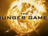 Everything Hunger Games... May the odds be EVER in your favor.