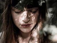{ Photography ideas/inspirations/edits }
