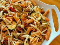 Food to make for church potlucks or group dinners