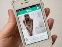 Tech. Social. SoLoMo. / technology, social, local. mobile, silicon valley
