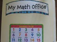 I D E A S: RTI~Math