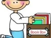 Novel and Book Unit Ideas