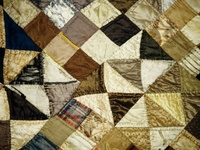 30 Best Images About 19th Century American Quilts On