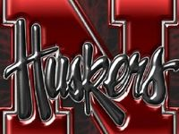 Go Big Red! / Anything Husker