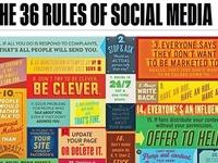 Get Social Media Savvy