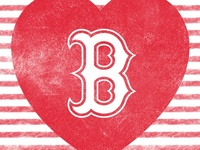 Baseball is not a life-and-death matter but the Red Sox are. ~Mike Barnicle~