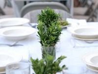 Tuscan-style Mix & Mingle before they Marry