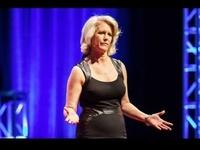 Ted; Tedx; TEDxUIUC; Ted Ed; Talks ~ Videos