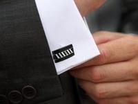 Cufflinks for Man