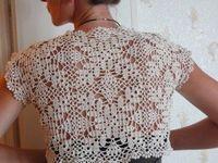 knitting and crochet instructions - tutorials