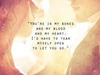 .Love and Romance.