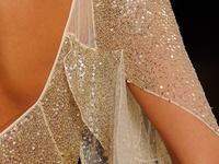i really love dresses.