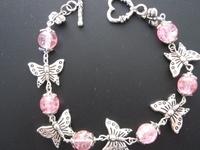 Bracelets / Beads / Rings