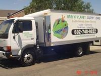 103 Best Images About Used Carpet Cleaning Vans On
