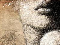 art, illustration