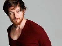 for-redheads - James, Christian, Tom, ginger beards
