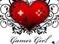 Gamer~love