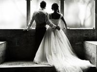 wedding/engagement inspirations