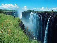 Nature & World Beauty